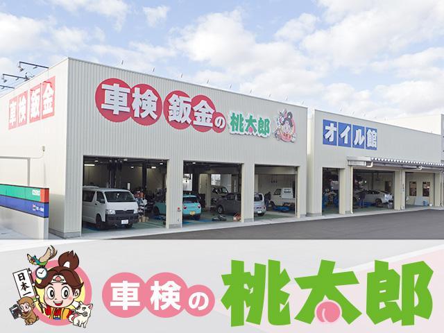 ケイバッカ 軽39.8万円専門 新津店 (株)川内自動車(6枚目)