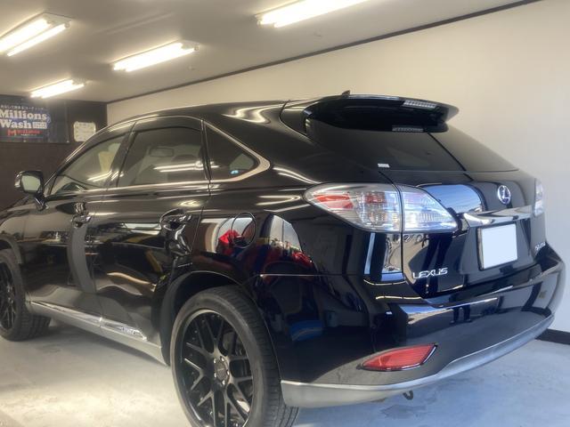 長野市「カーショップHIMAWARI」のグループ店となります!