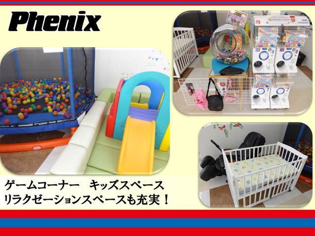 (株)フェニックス 新潟上越インター店(3枚目)