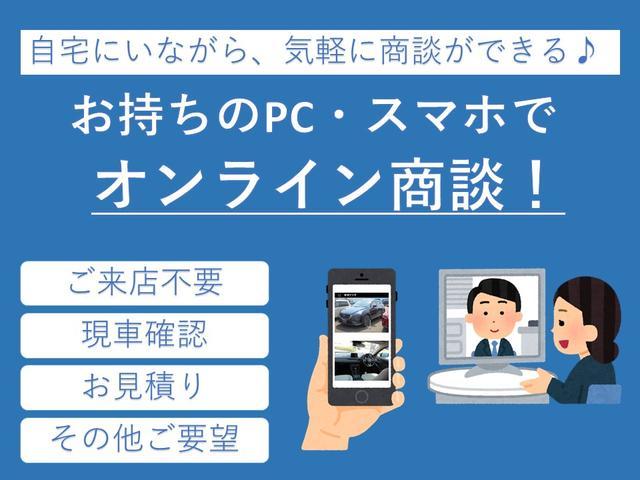 新潟マツダ自動車(株) 亀田ユーカーランド(6枚目)