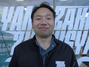 メカニック・自動車検査員 金子