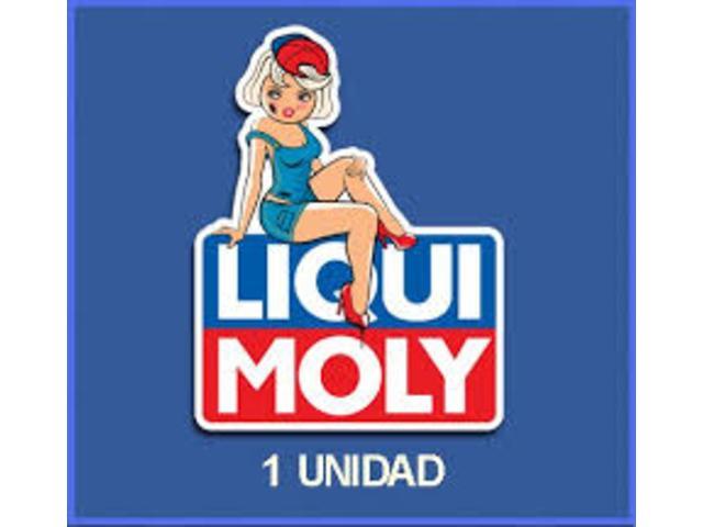 クルマ用普通充電設備を完備しております。電気自動車の販売や修理も賜ります。