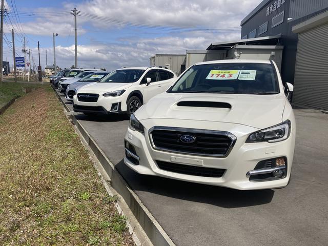 清水自動車(5枚目)