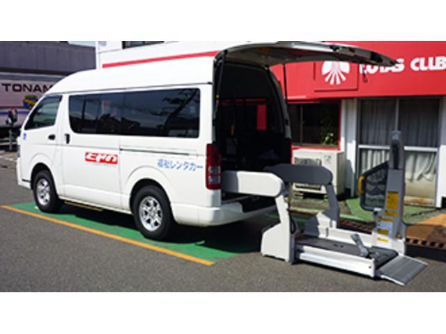 とやのトラックステージ とやの自動車工業(株) トラック市 新潟中央店(6枚目)