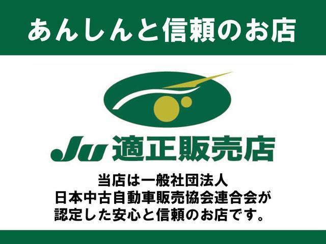 (株)富士ホンダ(6枚目)