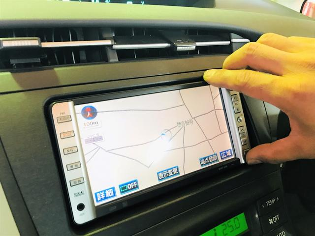カーナビ、ETC,ドライブレコーダーの持込み取付も可能です。