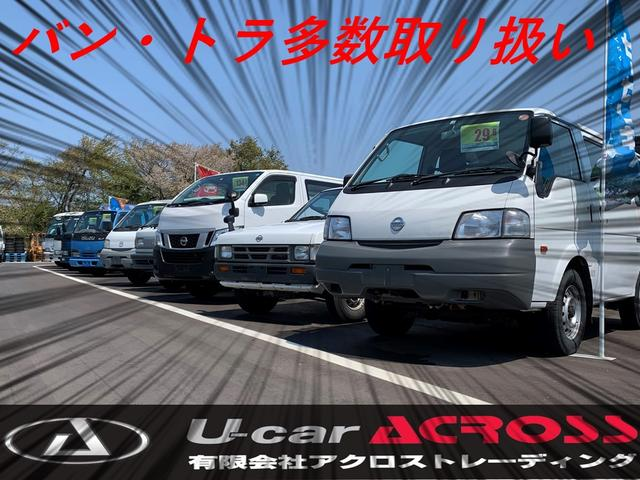 U-car アクロス(6枚目)