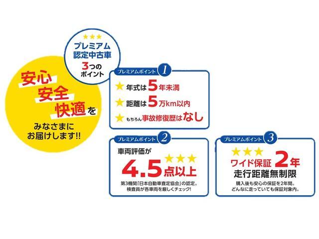 甲斐日産自動車 ミルカイト店(3枚目)