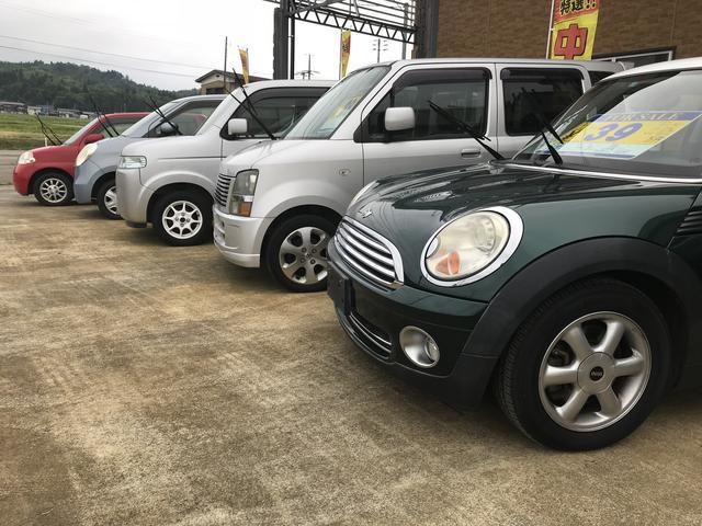 大和ホンダ 星野自動車整備工場(6枚目)