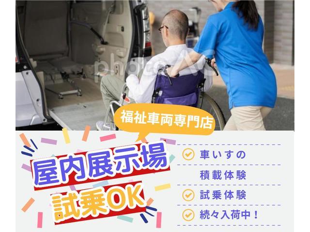 K&K MOTORS新潟空港店(2枚目)