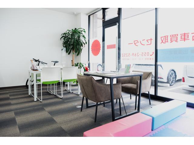 ウォール中古車買取センター 昭和インター店(2枚目)