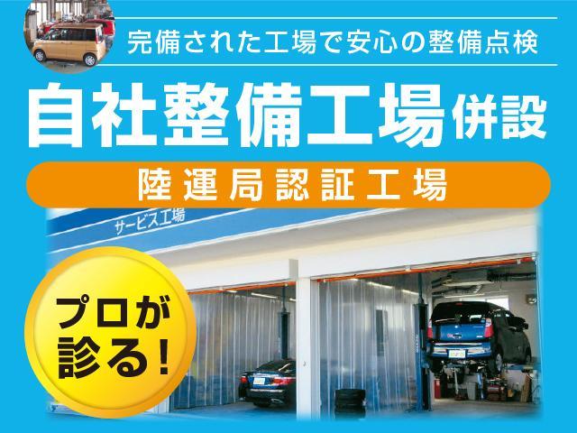 (株)ケーユー 新潟女池店(3枚目)
