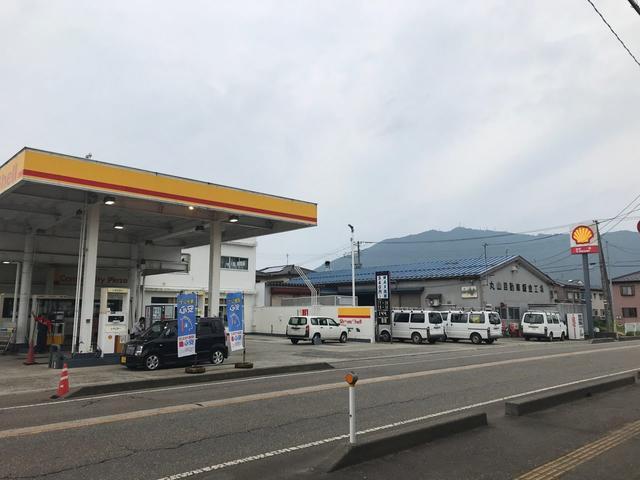 丸山自動車整備工場 (株)マルヤマ(4枚目)