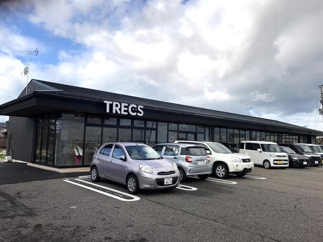TRECS 有限会社トレックス (6枚目)