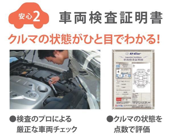 新潟トヨタ自動車(株)新潟マイカーセンター(3枚目)