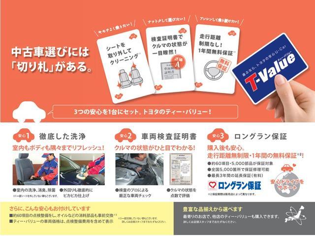 新潟トヨタ自動車(株) 長岡喜多店(5枚目)