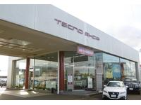 新潟トヨタ自動車(株) 長岡喜多店