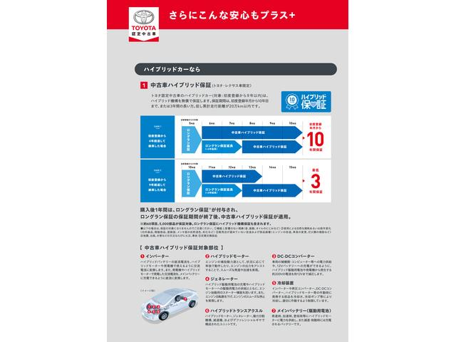 トヨタカローラ新潟(株) 大形店(4枚目)