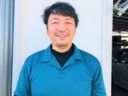 代表取締役 田中 潤