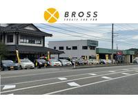 ブロス新潟 村上店 (株)G-クリエイト