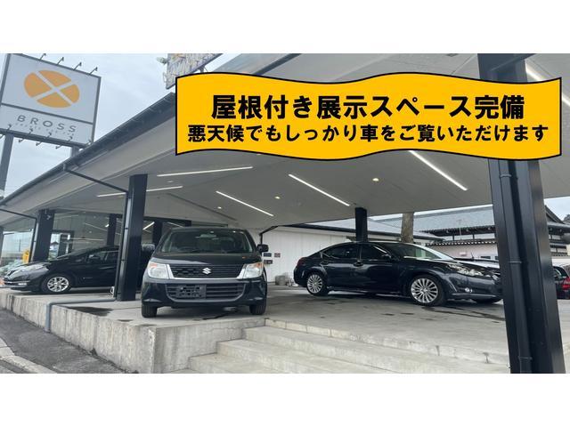 当社でお買い上げのお車には、1年間・走行距離無制限の無料保証!