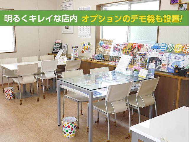 ケイバッカ軽39.8万円専門 空港通り店 (株)川内自動車(4枚目)