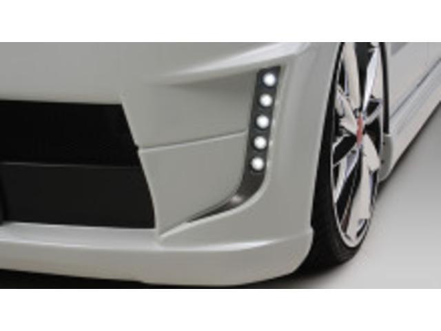 (株)オートネット TOTAL AUTO PRODUCE AUTONET(5枚目)
