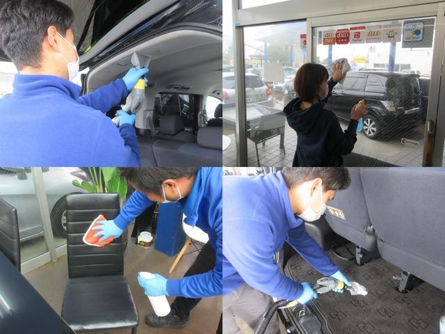 K&K MOTORS (株)K.S.LINE(5枚目)