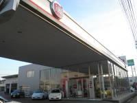 新潟の中古車販売店 アルファロメオ新潟 フィアット/アバルト新潟