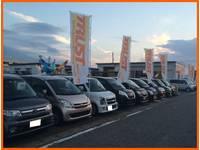 新潟県の中古車ならTRUST トラスト (株)佐野自動車商会のキャンペーン値引き情報