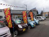 新潟県はもとより、長野県・富山県・石川県など県外からのお客様も多くいらっしゃいます♪