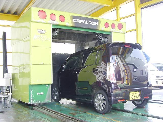 株式会社フォーラムムラタ(4枚目)