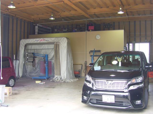Car Stage (株)カーステージ(4枚目)