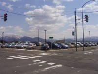 新潟県の中古車ならオート・ジャパン (株)ナンバ自動車整備工場のキャンペーン値引き情報