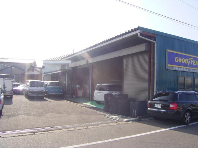 (有)波多野自動車工業(6枚目)