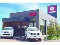 新潟の中古車販売店 DATA データ