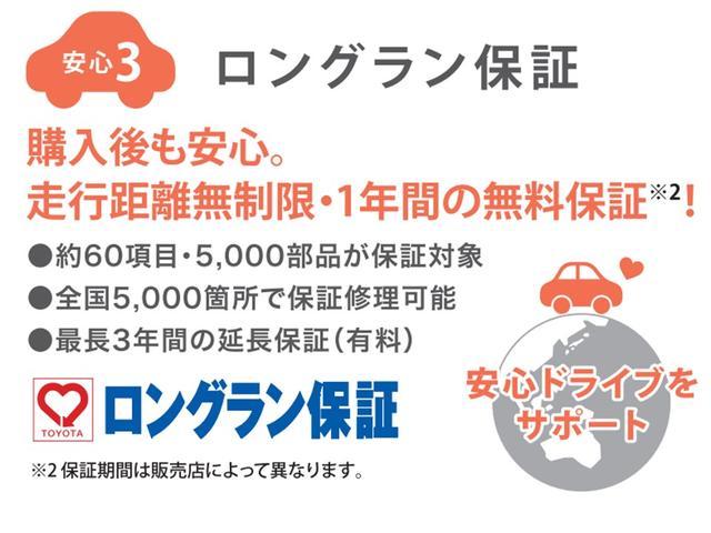 新潟トヨタ自動車(株)長岡川崎マイカーセンター(4枚目)
