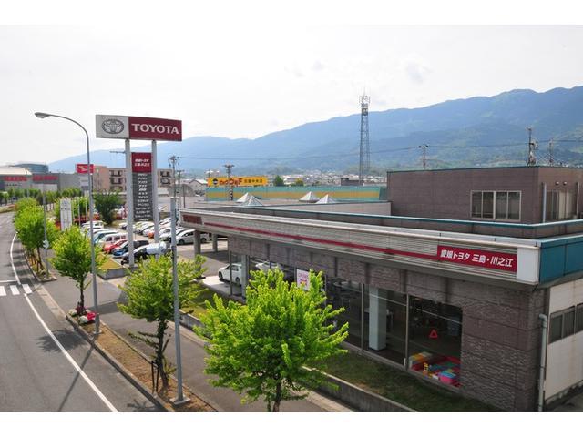 愛媛トヨタ自動車(株) 三島・川之江店