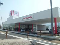 Honda Cars 愛媛 新居浜萩生店