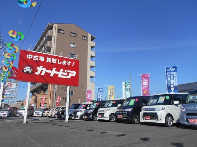 全国納車OK♪北は北海道〜南は沖縄、さらにジャマイカまで納車実績あります。