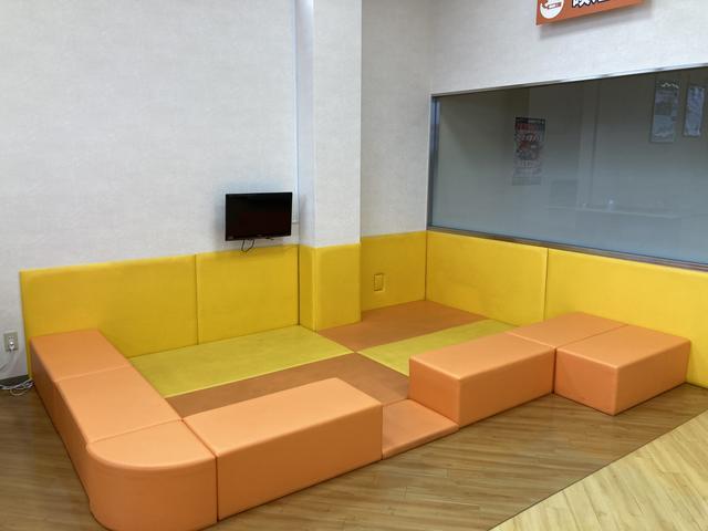 トヨタカローラ香川 観音寺店(5枚目)