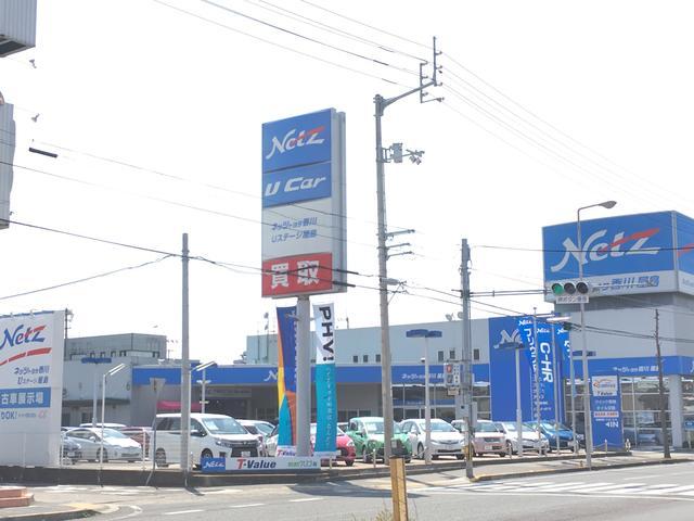 ネッツトヨタ香川(株)Uステージ屋島(6枚目)