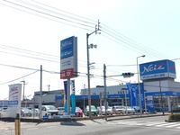 ネッツトヨタ香川(株)Uステージ屋島
