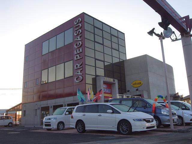 (株)丸久自動車(6枚目)