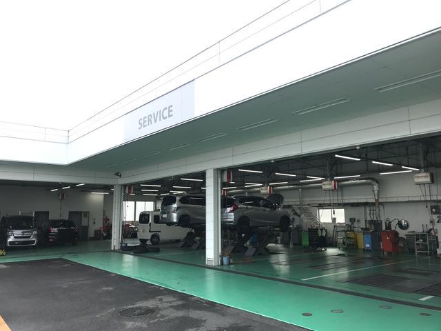 U-Select 高松(2枚目)