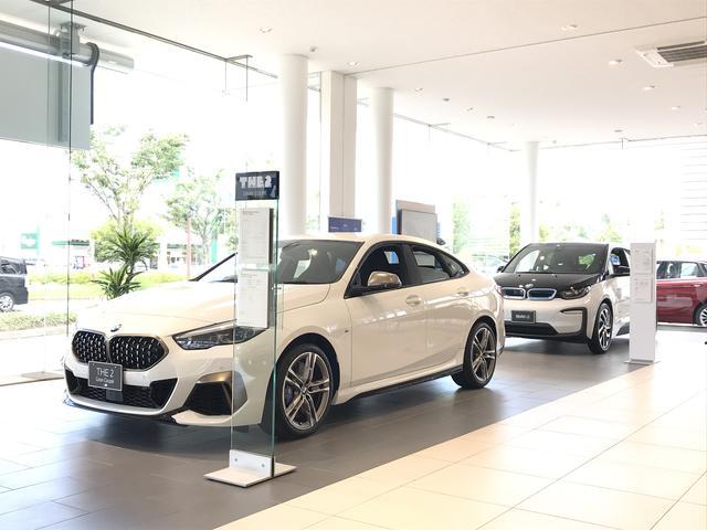 Kagawa BMW BMW Premium Selection香川 エムラインオート(株)(4枚目)