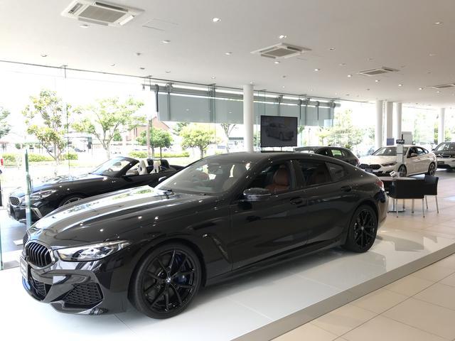 Kagawa BMW BMW Premium Selection香川 エムラインオート(株)(5枚目)