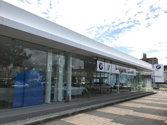 Kagawa BMW BMW Premium Selection香川 エムラインオート(株)(6枚目)