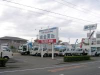 (有)玉井カーセンター