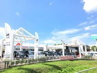 Honda Cars 香川 国分寺西店